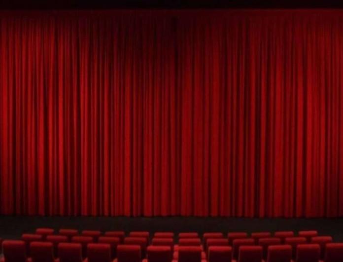 Δύο νέες καταγγελίες για βιασμό εις βάρος γνωστού ηθοποιού - «Με κλείδωσε στο δωμάτιο»
