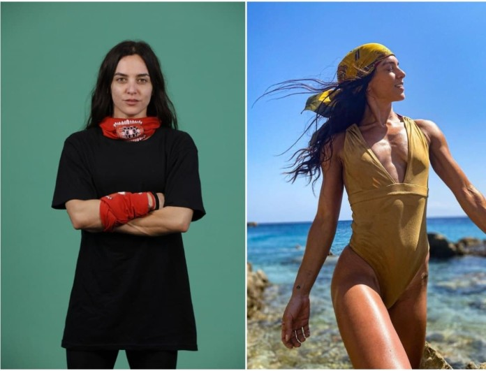 Survivor 4: Γυπαετοί ο Ασημακόπουλος και ο Κορόμι - «Όρμησαν» στην Καρολίνα