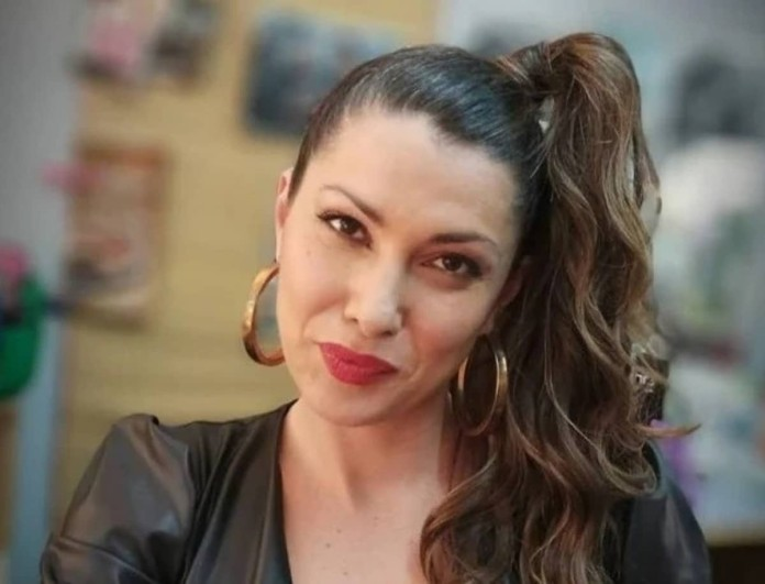 Αδιανόητο ξέσπασμα από την Κλέλια Ρενέση - «Από αυτό το σκάνδαλο δεν θα γλιτώσετε»