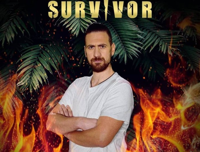 Survivor 4 - Παπαδόπουλος: «Η Ελευθερία πριν το χθεσινό συμβούλιο ούρλιαζε»
