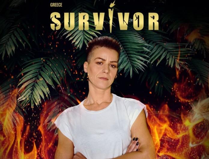 Σοφία Μαργαρίτη: Το ποσό που έχει κερδίσει μέχρι στιγμής στο Survivor