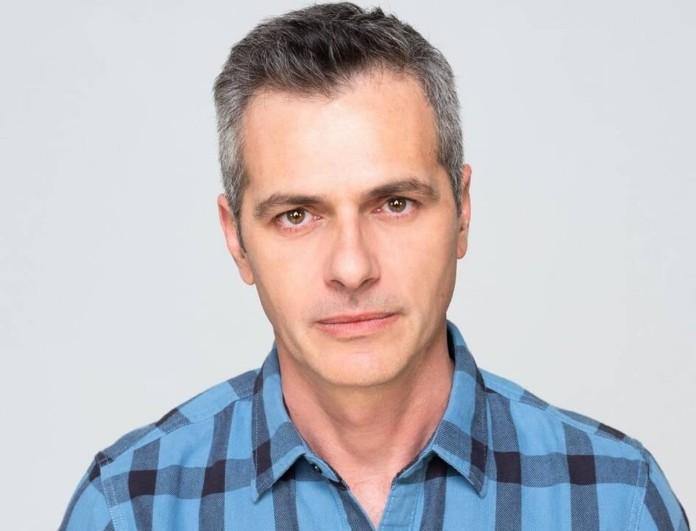 Μάριος Αθανασίου: «Το ΣΕΗ οφείλει να ζητήσει συγγνώμη από τον Κωνσταντίνο Μαρκουλάκη»