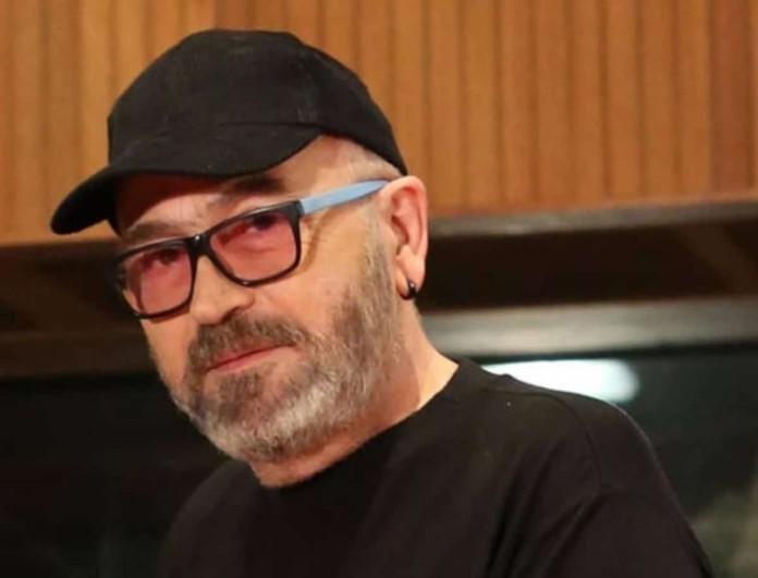 Σταμάτης Γονίδης: «Κακόβουλοι απομονώνουν μέρος συνέντευξης μου για να αυξήσουν τα νούμερα τηλεθέασης»