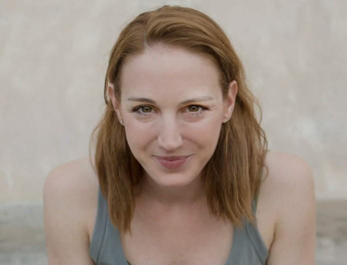 Στεφανία Γουλιώτη: «Έκλαιγα με λυγμούς το πρωί που πήγαινα στην πρόβα»