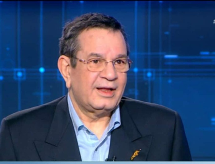 Σταμάτης Σπανουδάκης: «Το να βγαίνω με μαστίγιο κι σορτς ως ότι γαμ@@ε και δέρνουμε, δεν είναι άντρας»