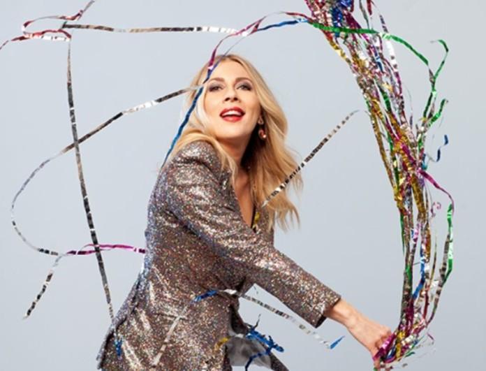 MEGA: Αναβάλλεται η πρεμιέρα του Celebrity Game Night λόγω κρούσματος κορωνοϊού