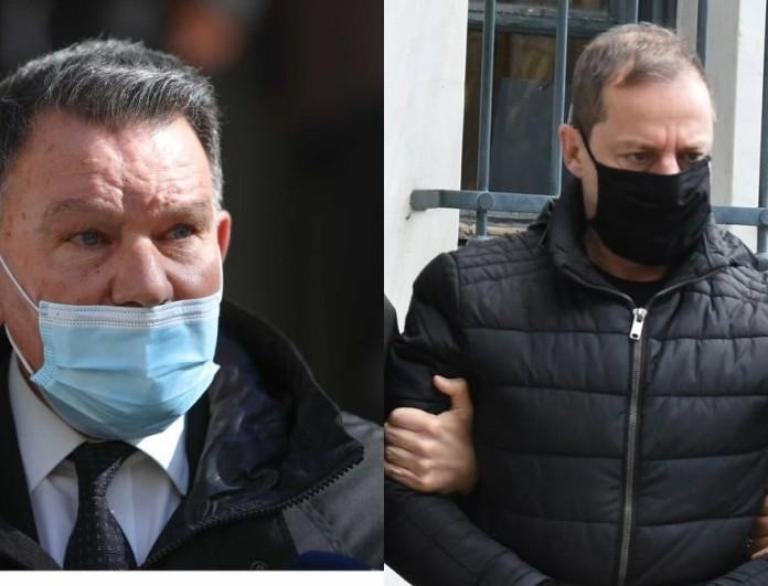 Δημήτρης Λιγνάδης: Η ανακοίνωση του Αλέξη Κούγια μετά την νέα μήνυση για βιασμό