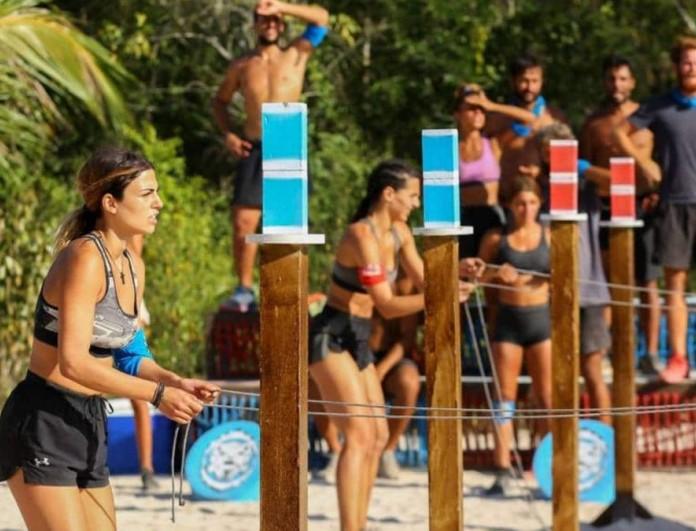 Survivor 4: Μεγάλη συμφωνία από τον Ατζούν Ιλιτζαλί για την ελληνική παραγωγή