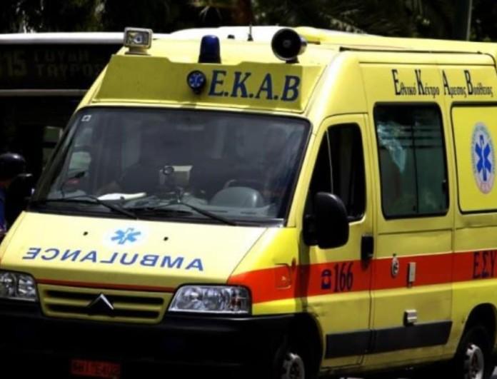 Αποκλειστικό: Ξάδερφος γνωστού μοντέλου ο ένας νεκρός από το τροχαίο στο Σχιστό