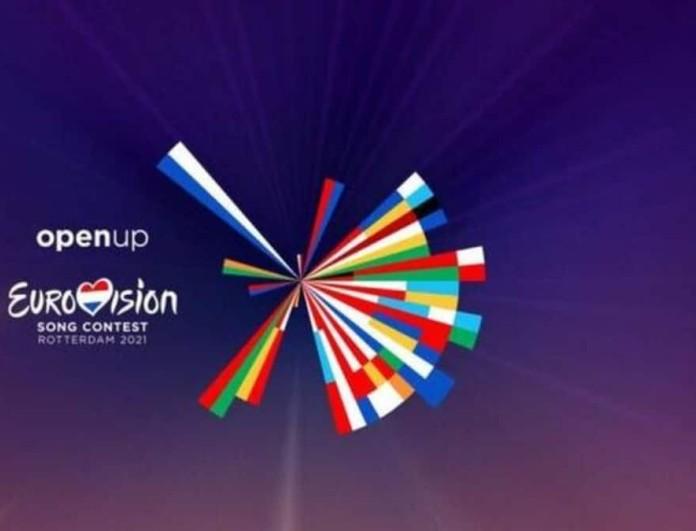 Eurovision 2021: Με αυτήν την σειρά θα εμφανιστούν στους ημιτελικούς Ελλάδα και Κύπρος