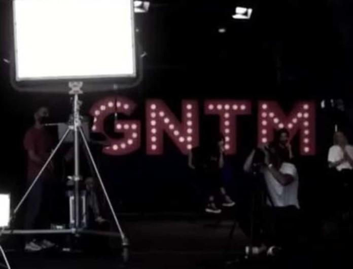 Είναι επίσημο! Ξεκινάει το GNTM 4