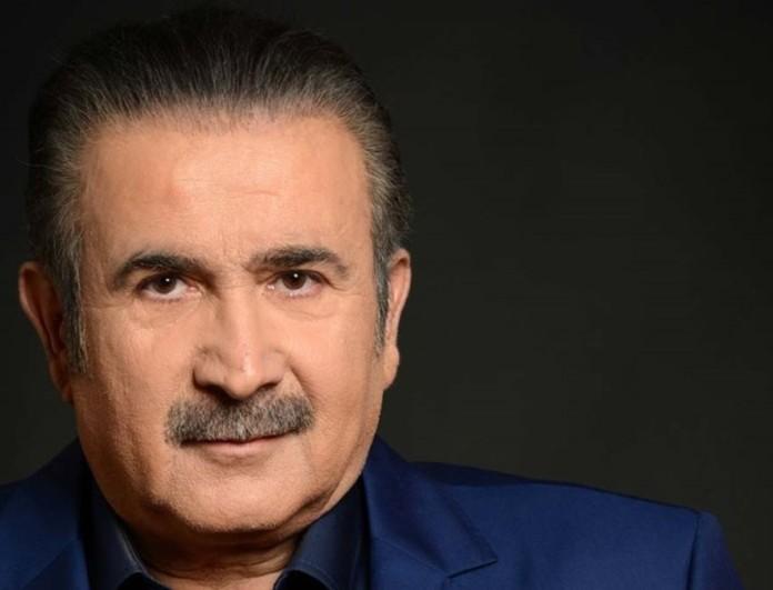 Λάκης Λαζόπουλος: Το σχόλιο των 10 μικρών Μήτσων για τον Αλέξη Κούγια