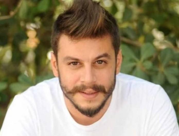 Λεωνίδας Καλφαγιάννης: «'Ημουν μαθητής του Λιγνάδη, βρισκόμουν σε πίεση»
