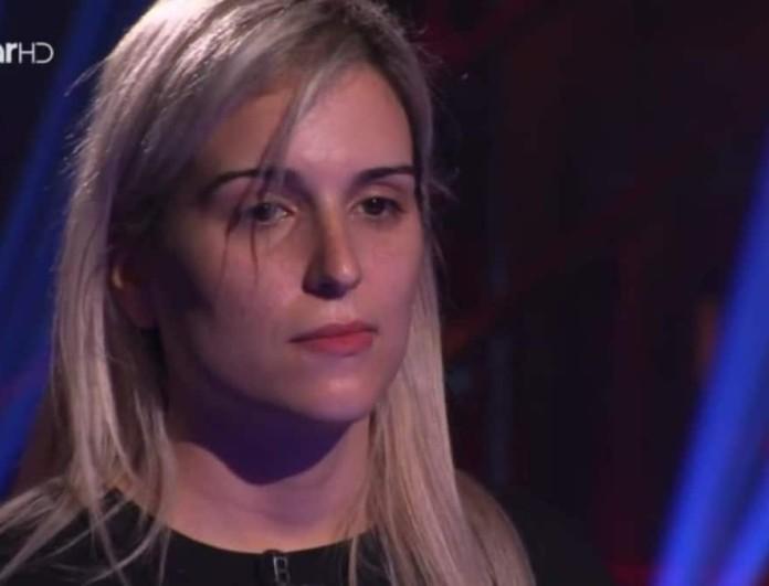 Masterchef 5: Η «συγγνώμη» της Κωνσταντίνας προκάλεσε τον εκνευρισμό των παικτών