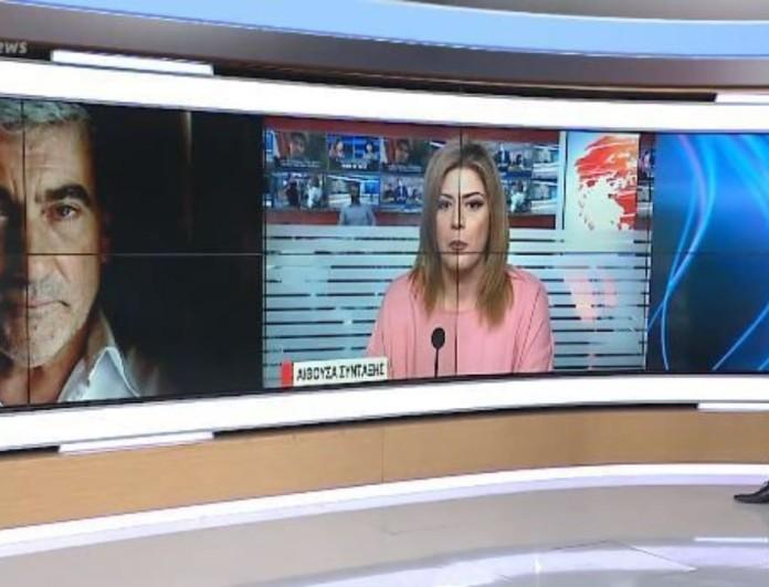 Υπόθεση Νικολάου: Στον εισαγγελέα οι πέντε νέοι φάκελοι του ΣΕΗ