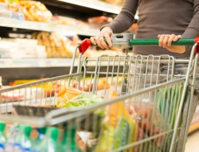 Σούπερ μάρκετ: Τι αλλάζει μετά τα νέα μέτρα λόγω Covid