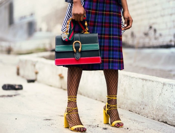 Zara: Βρήκαμε τις πιο must τσάντες που κοστίζουν λιγότερο από 16 ευρώ