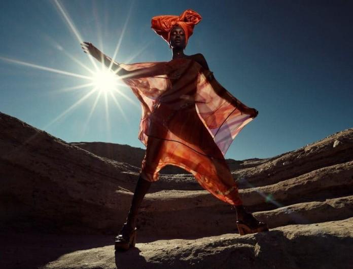 Zara collection Spring/Summer 2021