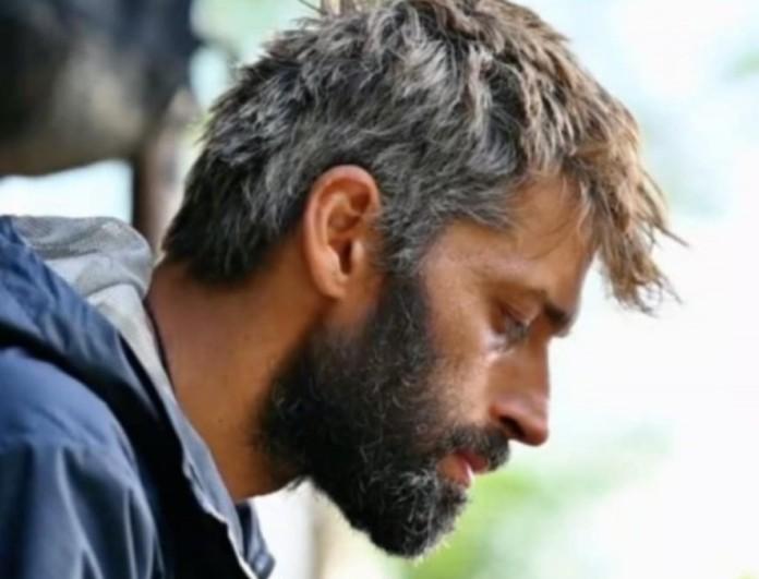 Survivor 4: Εξετάζει το ενδεχόμενο να κινηθεί νομικά ο Αλέξης Παππάς