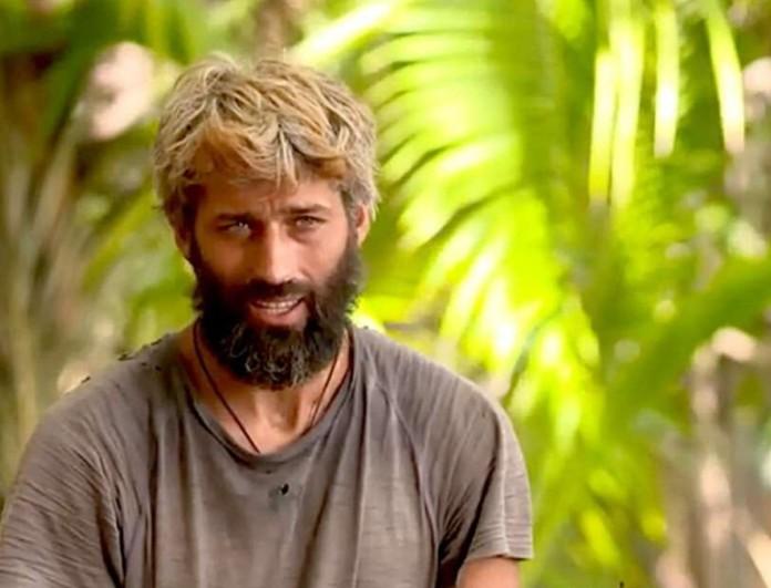 Survivor 4: Κανένα Bachelor - Ο ΣΚΑΙ τον προορίζει για καθημερινή σειρά