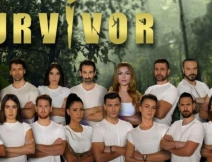 Survivor 4: Όσα απαγορεύει το 28σέλιδο συμβόλαιο που έχουν υπογράψει οι παίκτες