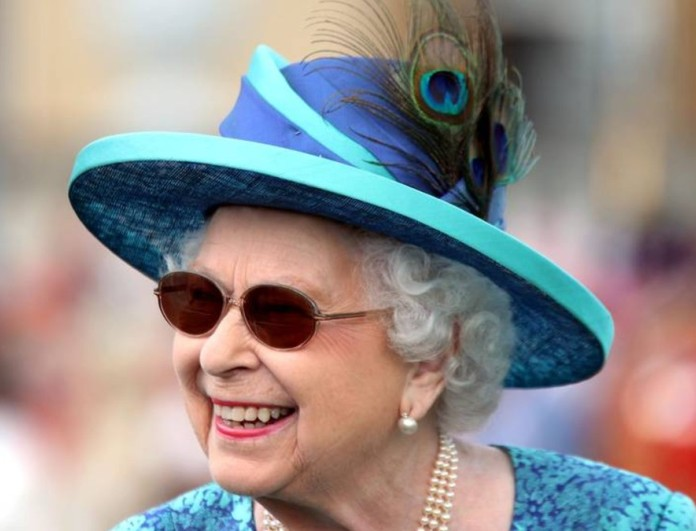 Βασίλισσα Ελισάβετ: Η αλλαγή στο Instagram της βασιλικής οικογένειας μετά το θάνατο του Φίλιππου