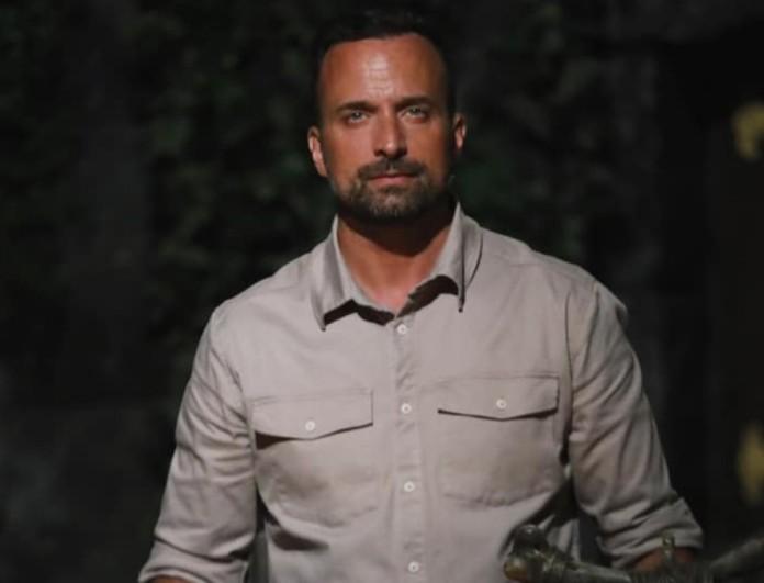 Survivor 4: Το ποσό που παίρνει ο Λιανός για κάθε επεισόδιο