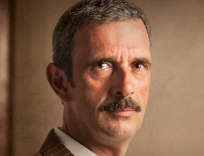 Άγριες Μέλισσες Spoiler: Ο Μιλτιάδης αποκαλύπτει στον Δούκα την αλήθεια για τον Νικηφόρο