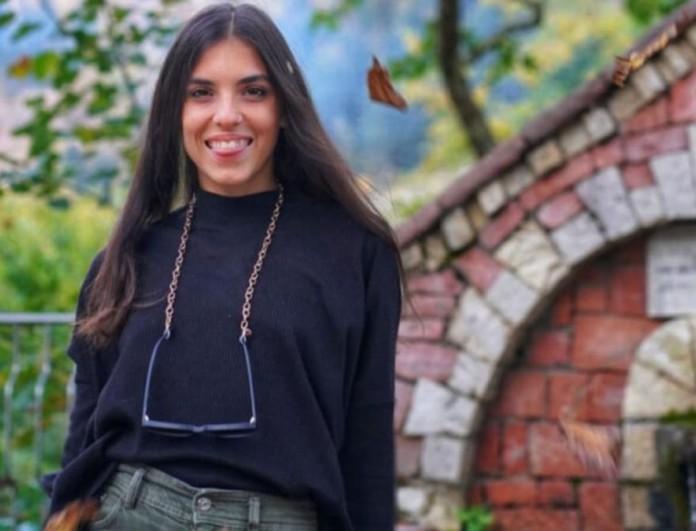 Άννα Μαρία Βέλλη: Γενέθλια για την πρώην παίκτρια του Survivor - Η γλυκιά έκπληξη από τους φίλους της
