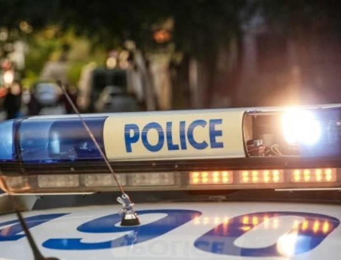Φονικό στην Μακρινίτσα: Στον εισαγγελέα ο 31χρονος δολοφόνος