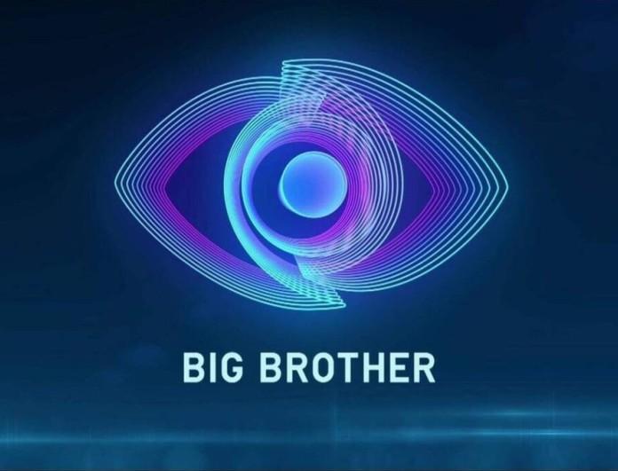 Επιστρέφει στο ΣΚΑΙ το Big Brother - Το πρώτο trailer