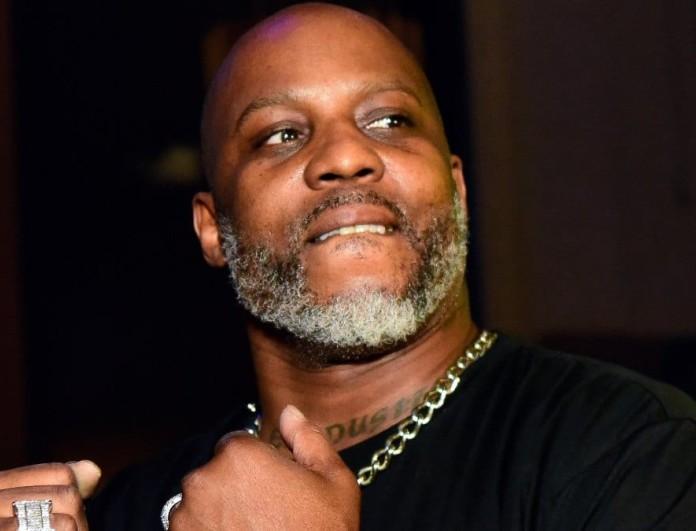 Ερλ Σίμονς: Ο γνωστός ράπερ DMX νοσηλεύεται σε κρίσιμη κατάσταση μετά από υπερβολική δόση ναρκωτικών
