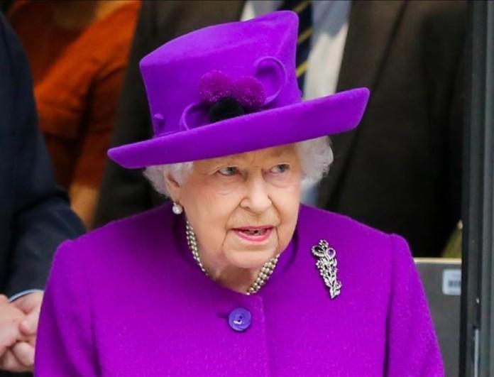Βασίλισσα Ελισάβετ: Τα σχέδια του Buckingham για τα γενέθλιά της