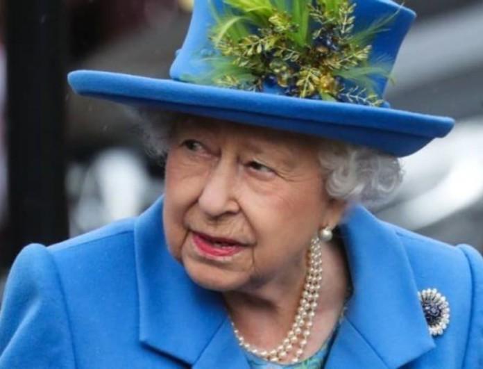 Βασίλισσα Ελισάβετ: Το πρόσωπο που την στηρίζει μετά τον θάνατο του πρίγκιπα Φίλιππου