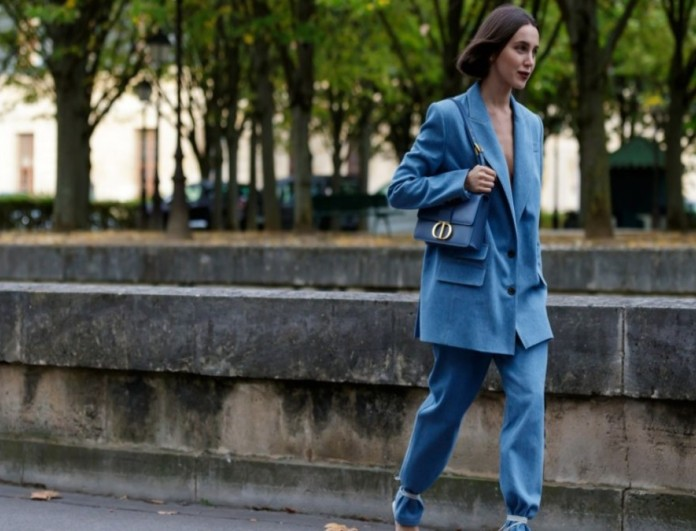 Trends street style