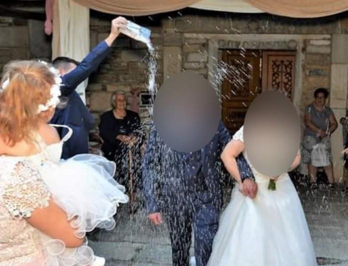 Φονικό στη Μακρινίτσα - Φίλη 28χρονης: «Την κακοποιούσε συστηματικά»