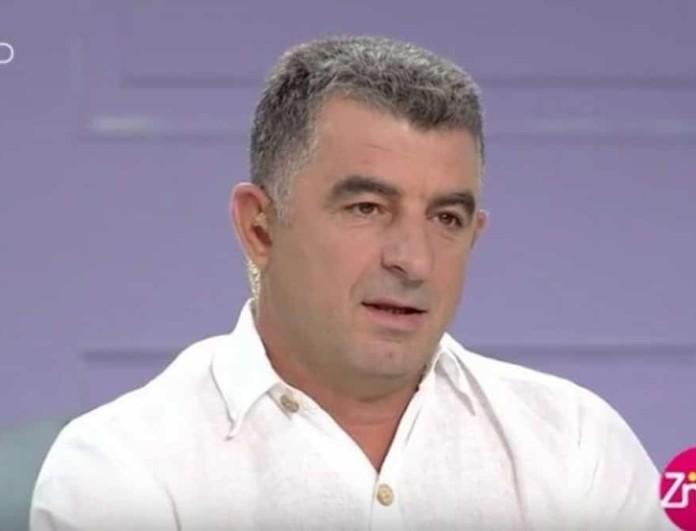Γιώργος Καραϊβάζ - Νέες αποκαλύψεις για τη δολοφονία του