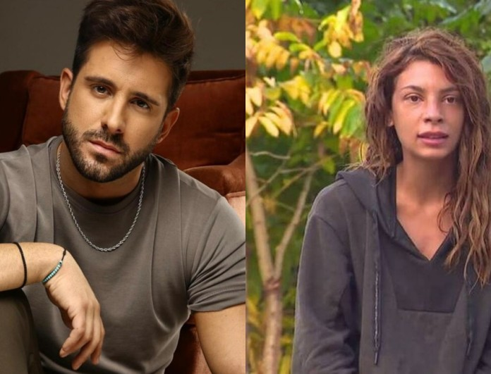 The Bachelor: Επόμενος εργένης ο Γιώργος Λιβάνης; ΣΟΚ
