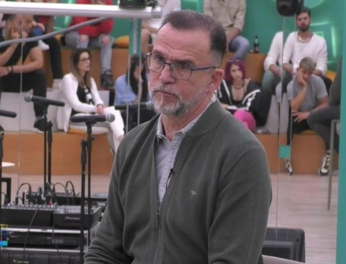 House of Fame: Εκτός εαυτού ο Πάνος Μεταξόπουλος - «Είναι ανεπίτρεπτο»