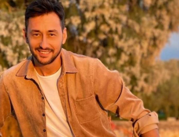 Survivor 4 - Πάνος Καλίδης: Πλήρωσε ρήτρα για την οικειοθελή αποχώρησή του;