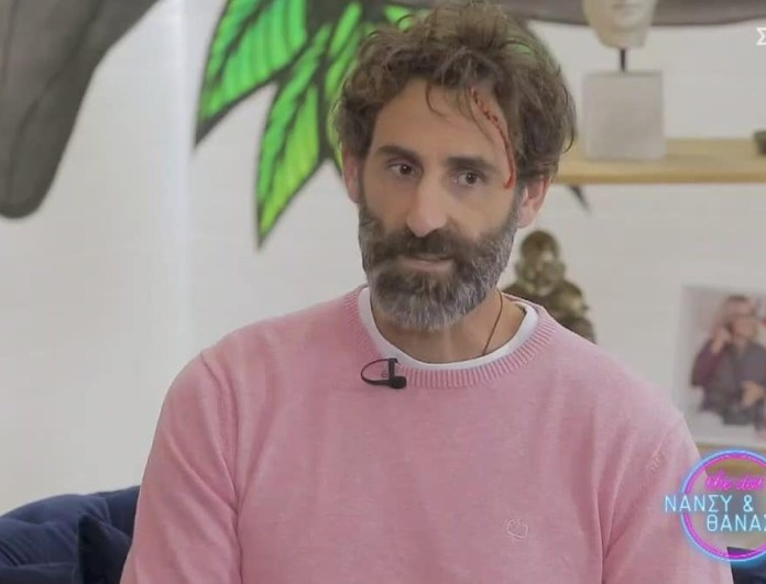 Survivor 4: Κοψιδάς για Ντάφυ - «Θυμώσαμε με αυτό! Του δώσαμε ευκαιρίες να ζητήσει συγνώμη»