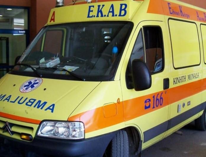 Κυπαρισσία: Άνδρας πυροβόλησε και σκότωσε υπάλληλο καταστήματος