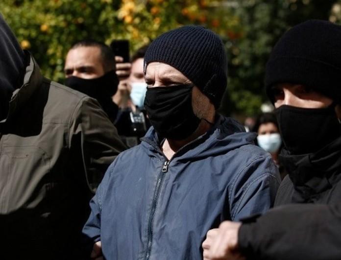 Δημήτρης Λιγνάδης: Νέα έρευνα σε βάρος του για βιασμό σε 17χρονο