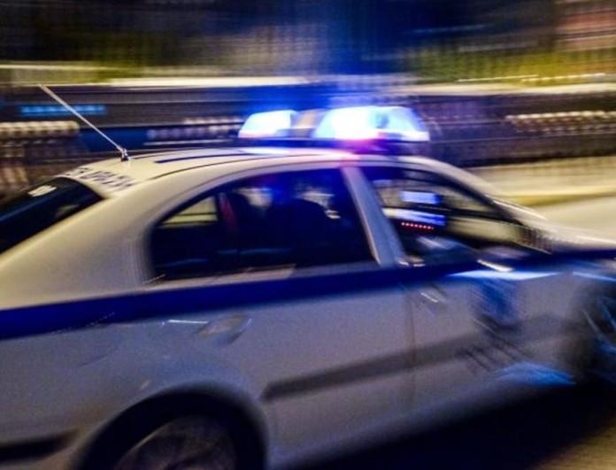 Φονικό στη Μακρινίτσα: Ο δράστης τραυμάτισε και τη μητέρα των θυμάτων