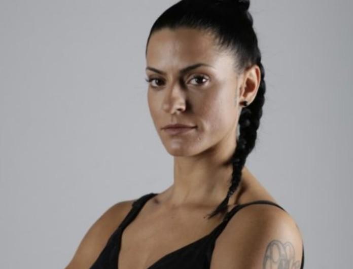 Survivor - Μελίνα Μεταξά: «Η παραγωγή έφερε στο παιχνίδι άνθρωπο που δεν ήταν καν η σχέση μου»