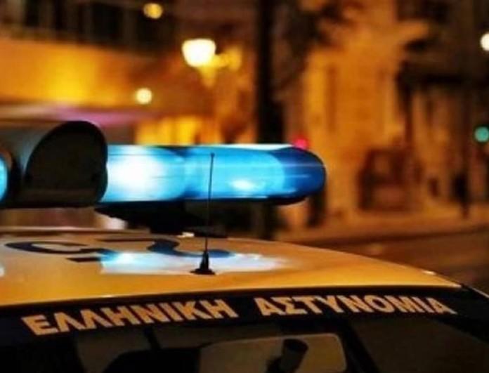Τραγωδία στο Βόλο: Άνδρας μαχαίρωσε δύο αδέρφια μέσα στο σπίτι τους