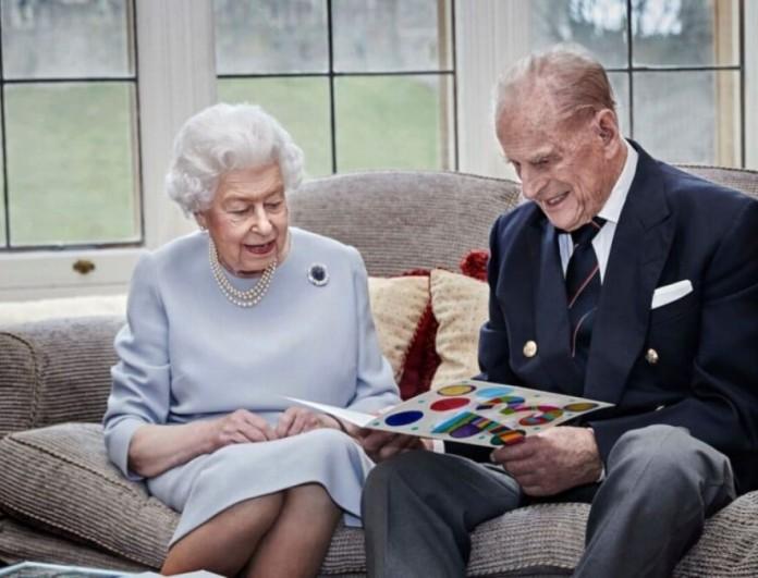 Βασίλισσα Ελισάβετ: Τα πρώτα γενέθλια χωρίς τον πρίγκιπα Φίλιππο