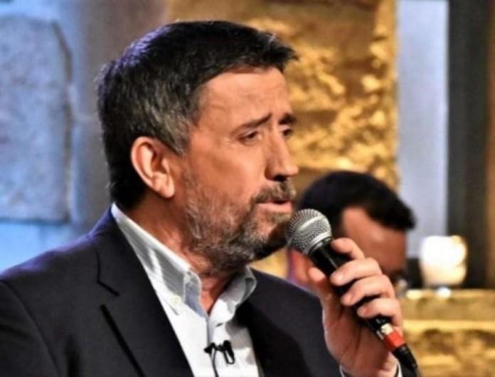 Συμφώνησε με τον ΣΚΑΙ ο Παπαδόπουλος - Θα τον δούμε και τη νέα σεζόν με το