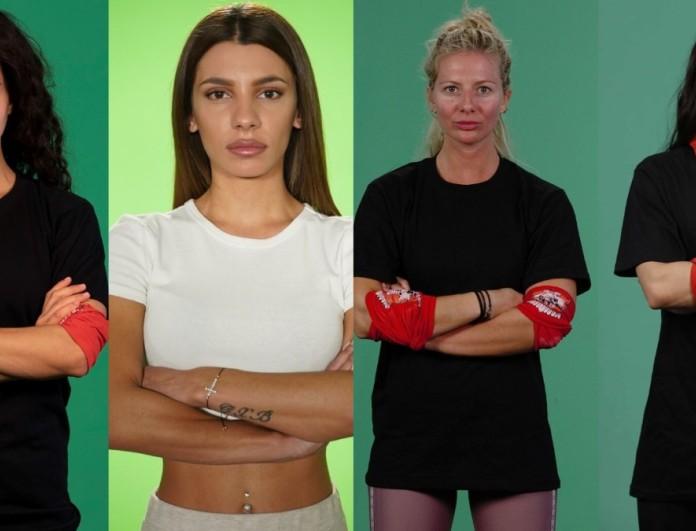 Insta Poll: Θέλετε να δείτε γυναίκα νικήτρια στο Survivor 4;