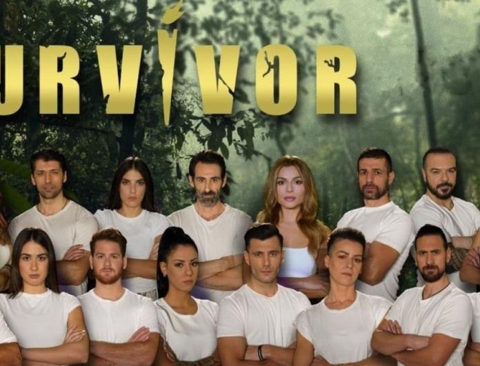 Survivor 4: Ποιος παίκτης έχει κερδίσει τα λιγότερα χρήματα από αυτούς που είναι μέσα και ποιος τα περισσότερα